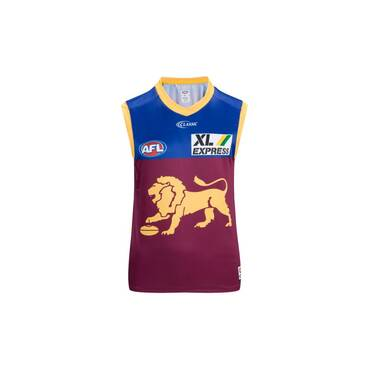 COMING SOON - LIONS MENS HOME GUERNSEY