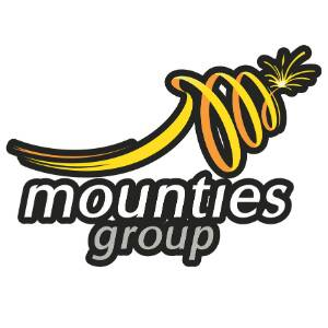 Mounties Group