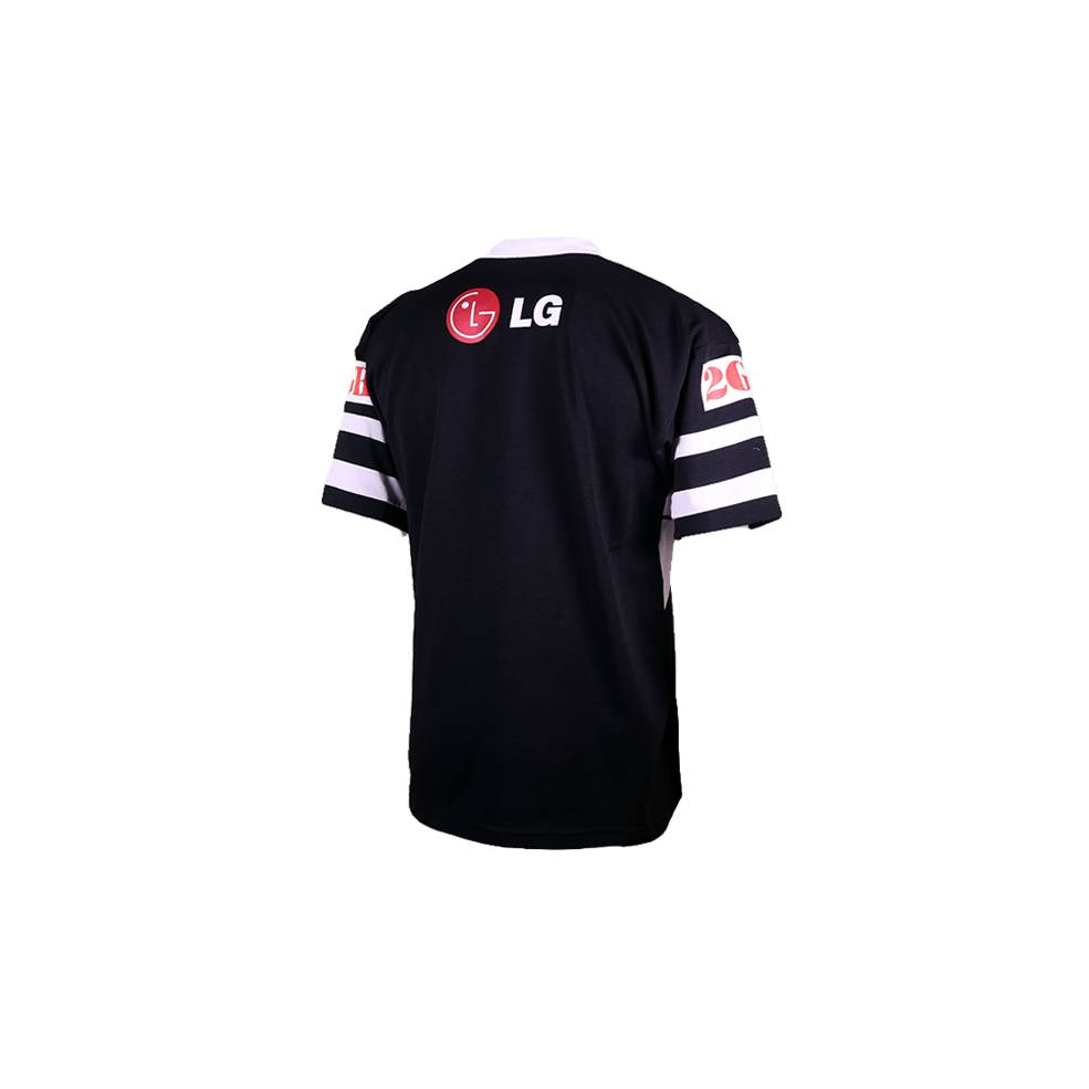 MAGPIES 1998 HERITAGE JERSEY1