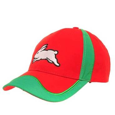 SOUTH SYDNEY RABBITOHS CAP