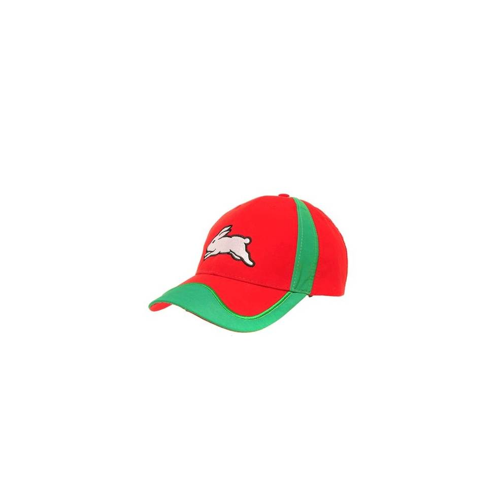SOUTH SYDNEY RABBITOHS CAP0
