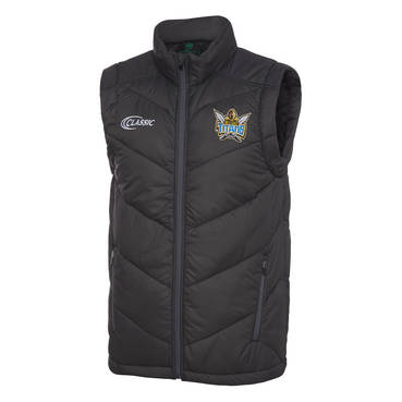 GOLD COAST TITANS MENS VEST