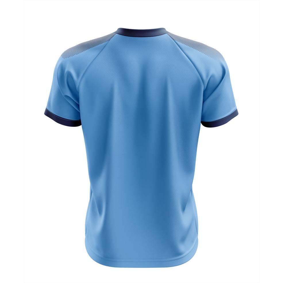 SYDNEY FC MENS REPLICA JERSEY1