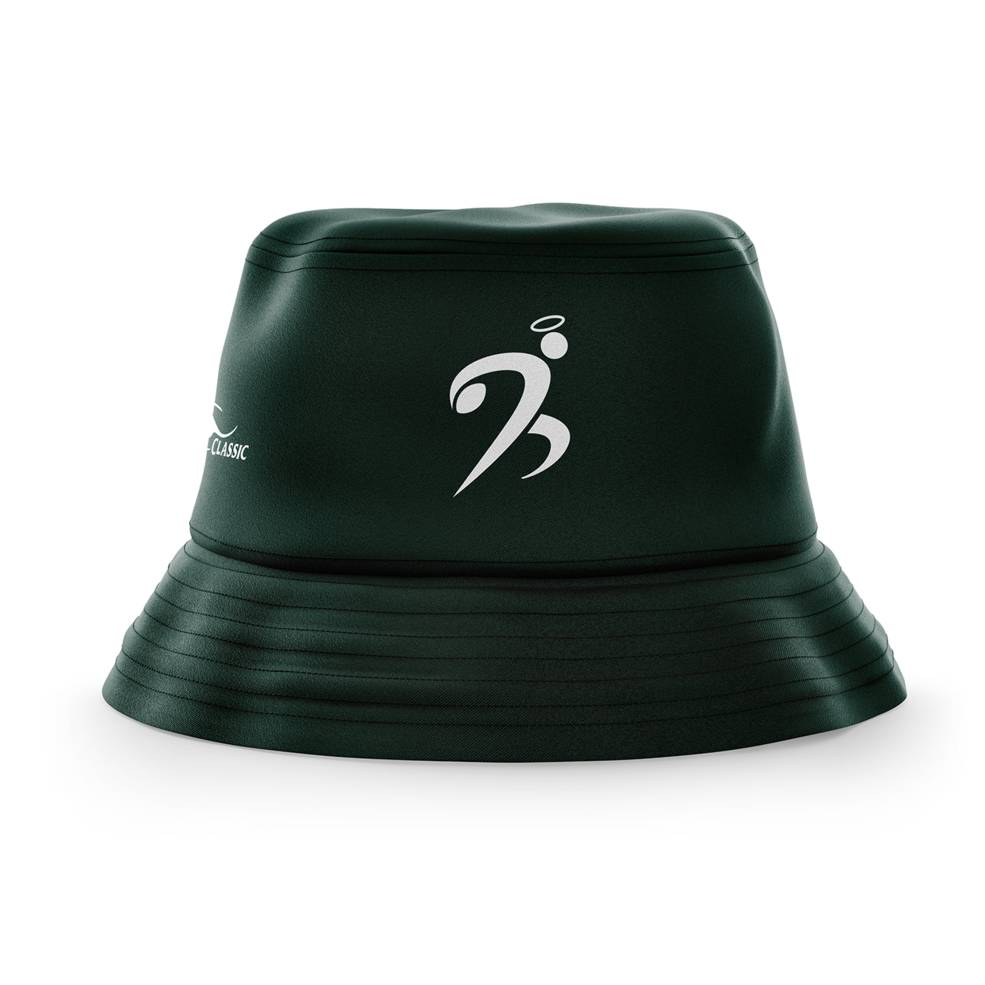 ST MARYS SAINTS BUCKET HAT1