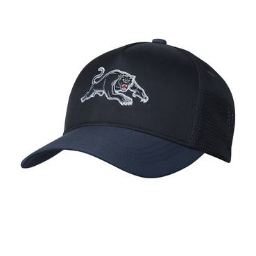 PENRITH PENRITH PANTHERS  MENS BASEBALL CAP