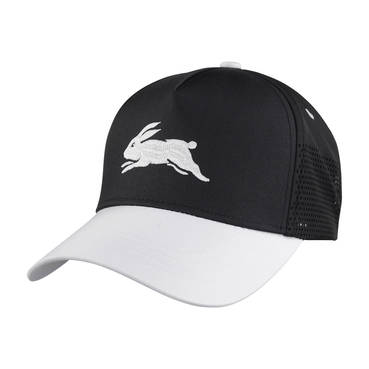 SOUTH SYDNEY RABBITOHS  MENS BASEBALL CAP