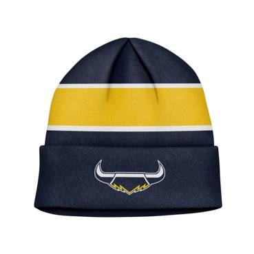 MENS ADVANTAGE BEANIE