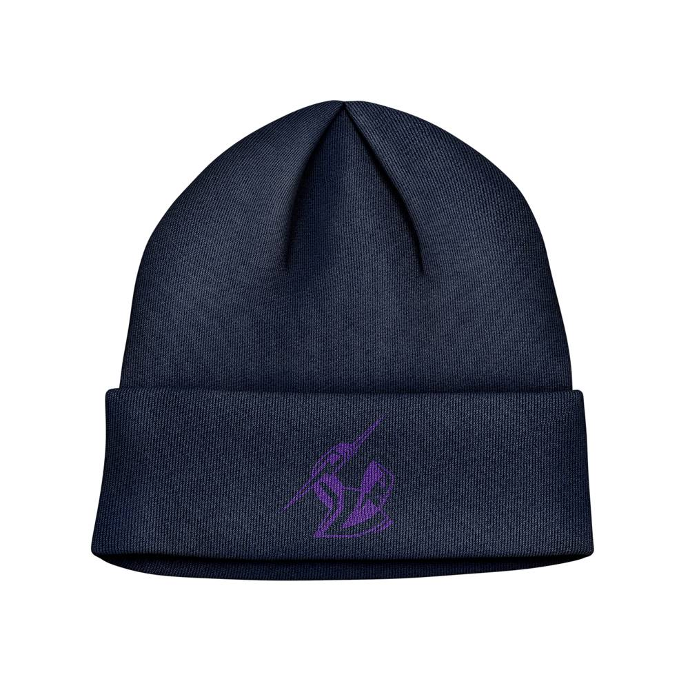MENS ADVANTAGE BEANIE0