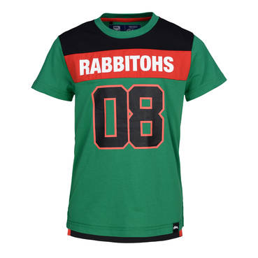 SOUTH SYDNEY RABBITOHS INFANTS TEE