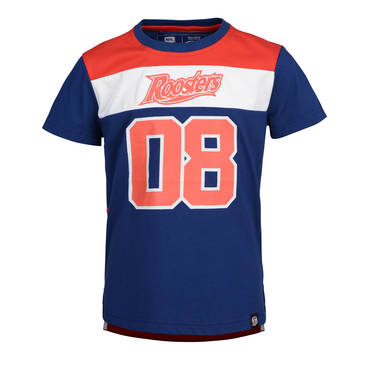SYDNEY ROOSTERS INFANTS TEE