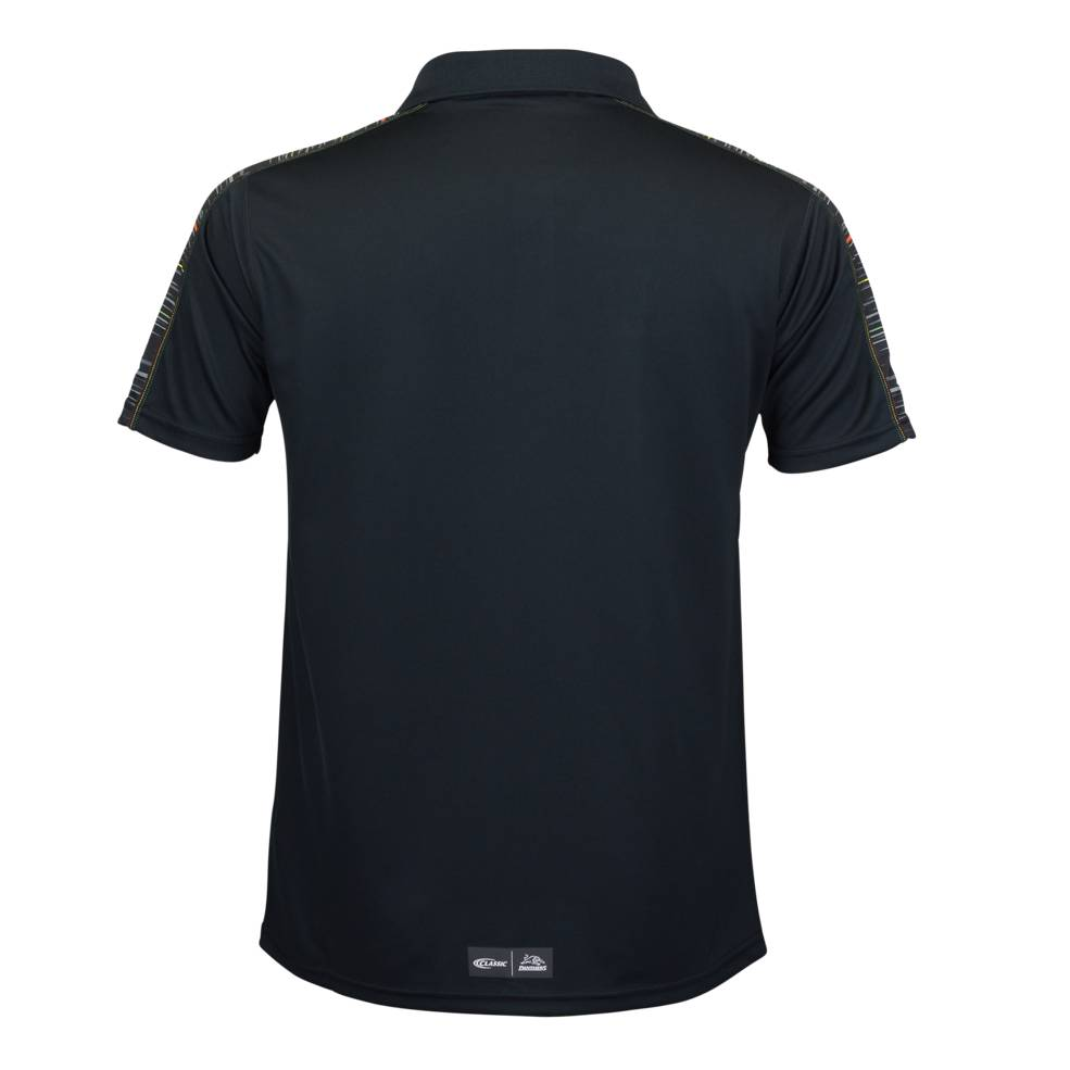 PENRITH PANTHERS YOUTH MEDIA POLO2