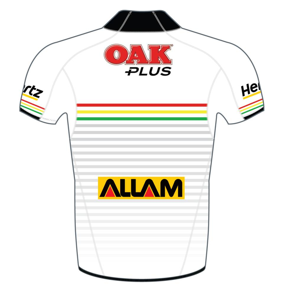 PENRITH PANTHERS MENS AWAY JERSEY2