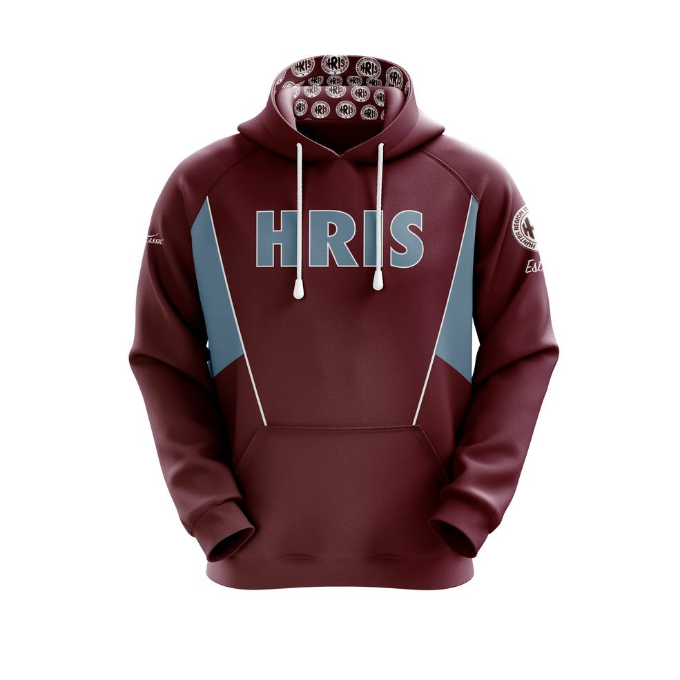 HRIS Mens & Youth  Hoodie0