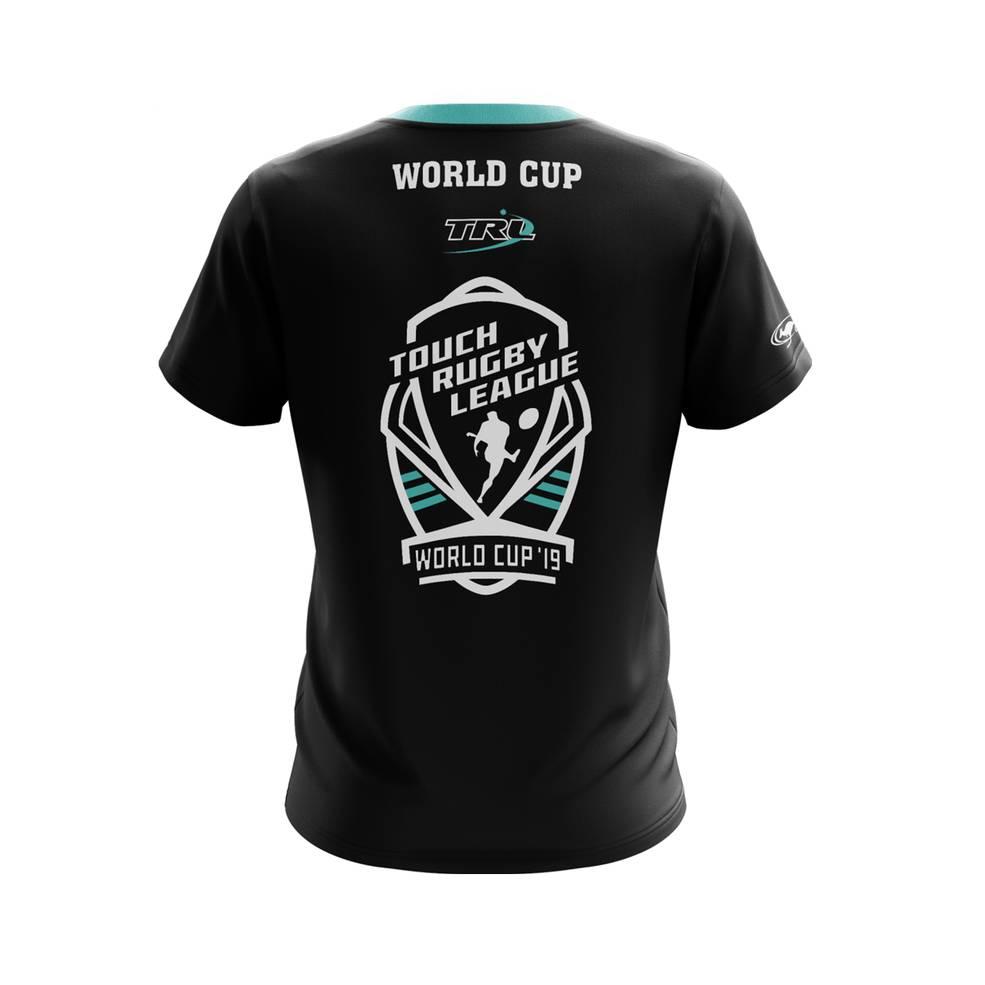 TRL 2019 WORLD CUP TEE1