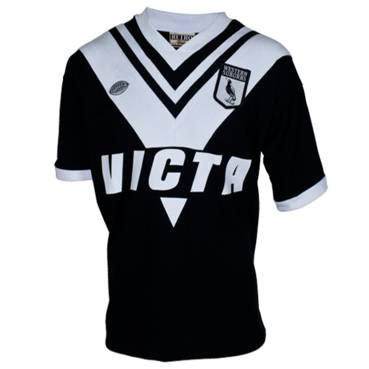 MAGPIES 1978 HERITAGE JERSEY