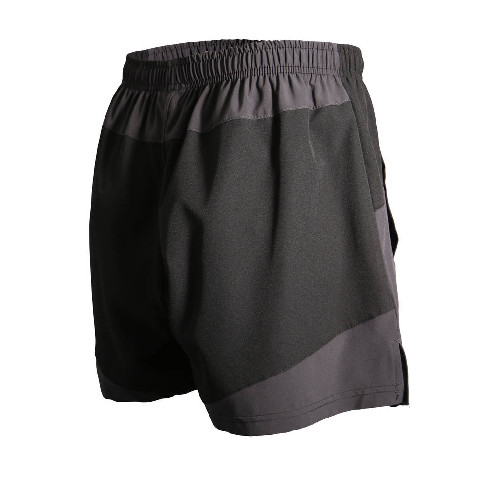PENRITH PANTHERS TRAINING SHORT1