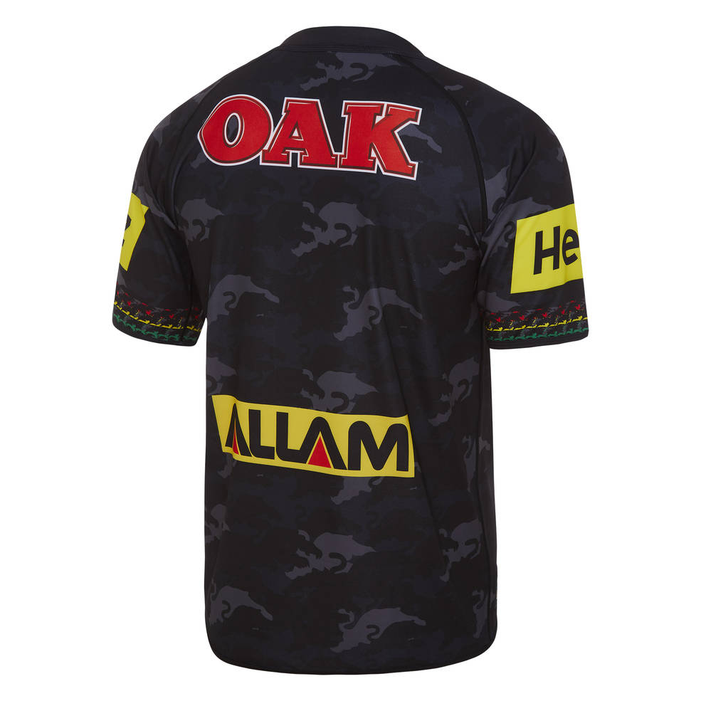 PENRITH PANTHERS MENS CAMO JERSEY1