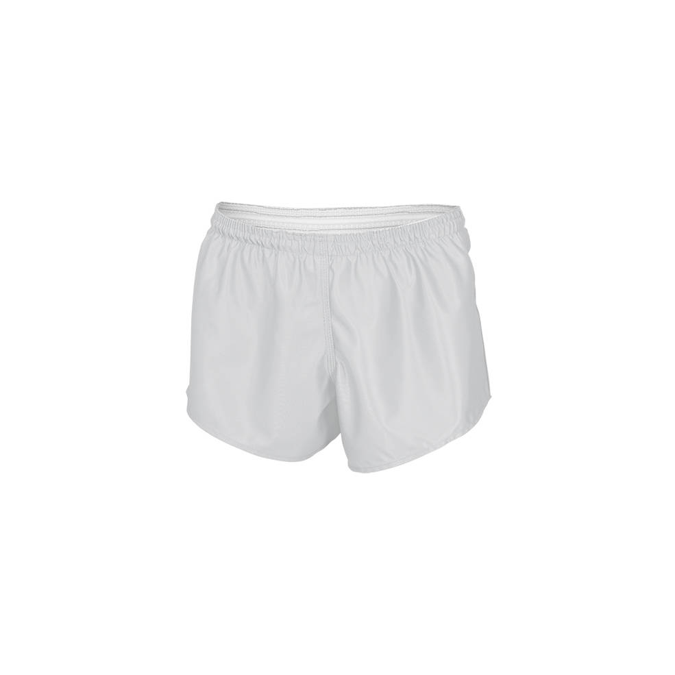 RUGBY LEAGUE SHORT0