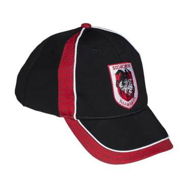 ST GEORGE DRAGONS CORE CAP
