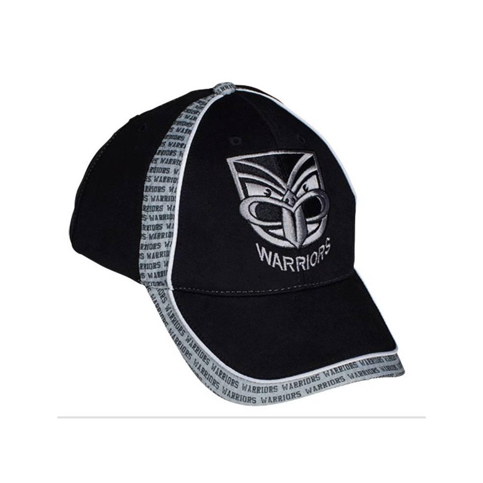 NEW ZEALAND WARRIORS CORE CAP0