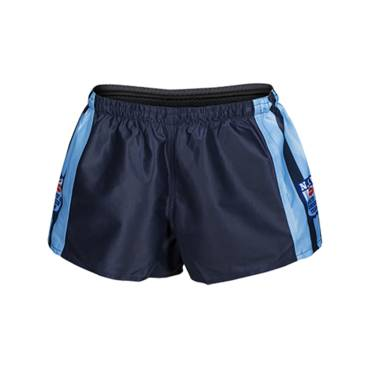NSW MENS HERITAGE HERO SHORT