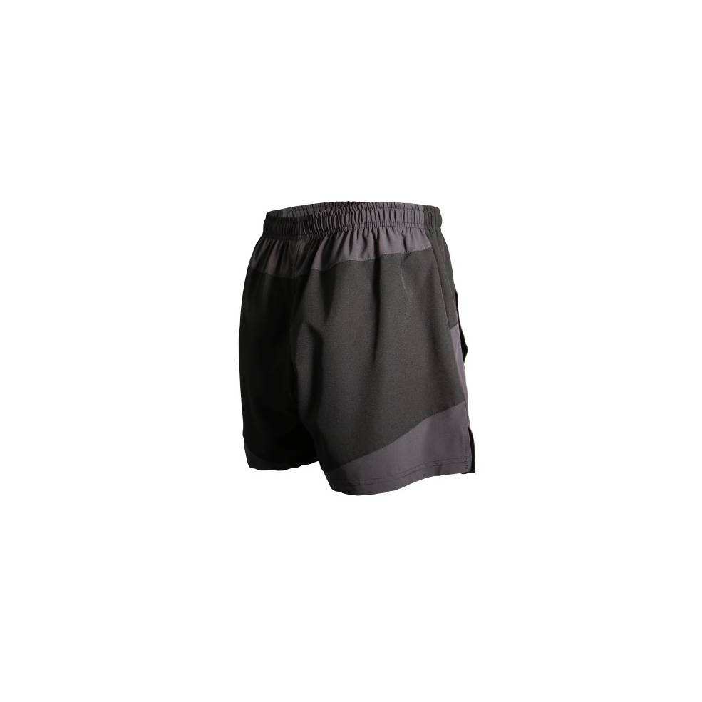 PENRITH PANTHERS TRAINING SHORT2